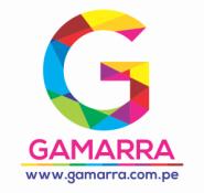 Jr. Gamarra