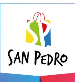 Galería San Pedro