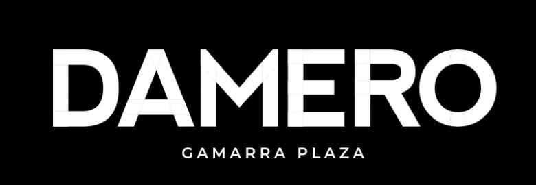 C.C. Damero Gamarra Plaza