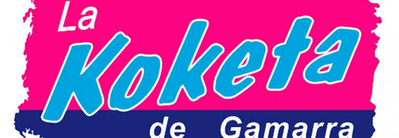 Centro Comercial La Koketa
