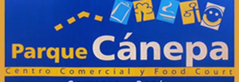 C.C. Parque Canepa