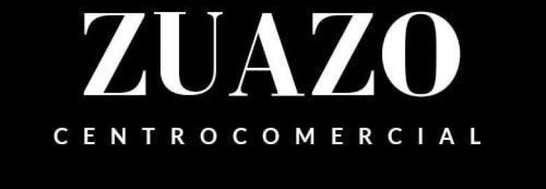 Centro Comercial Zuazo