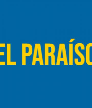 Galería Paraíso