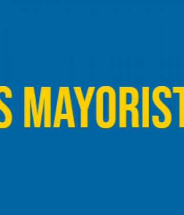 Galería Los Mayoristas